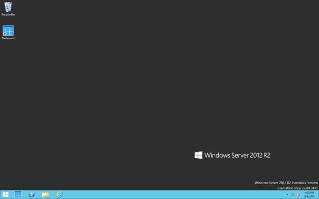 Windows2012InitialScreen
