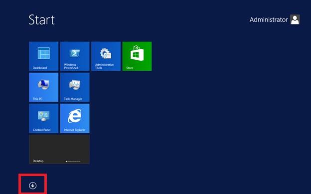Windows2012StartScreen