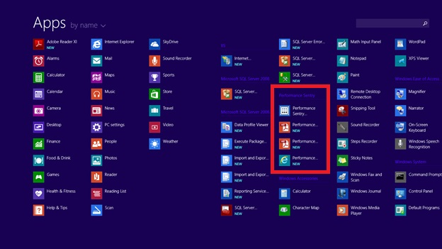 Windows81AppsScreen